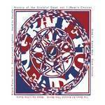 Grateful Dead - History Of The Grateful Dead 1
