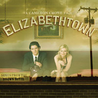 Elizabethtown - Songs From The Brown Hotel