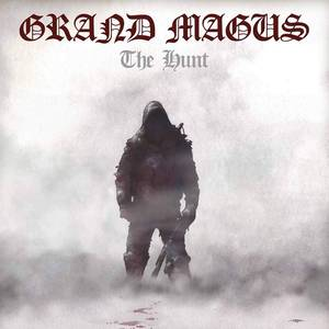 The Hunt [Import LP]