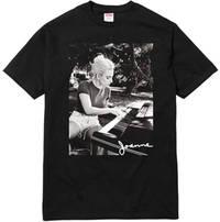 Lady Gaga - Piano (S)