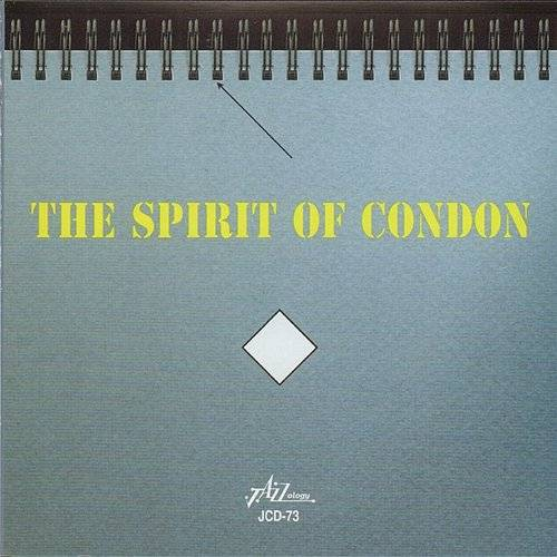 Spirit Of Condon