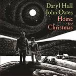 Daryl Hall & John Oates - Home For Christmas [RSD BF 2019]