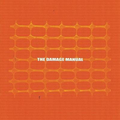 Damage Manual - Damage Manual