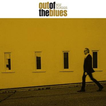 Out Of The Blues (Bonus Tracks) [Import]