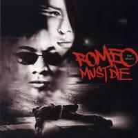 Various Artists - Romeo Must Die [Soundtrack]