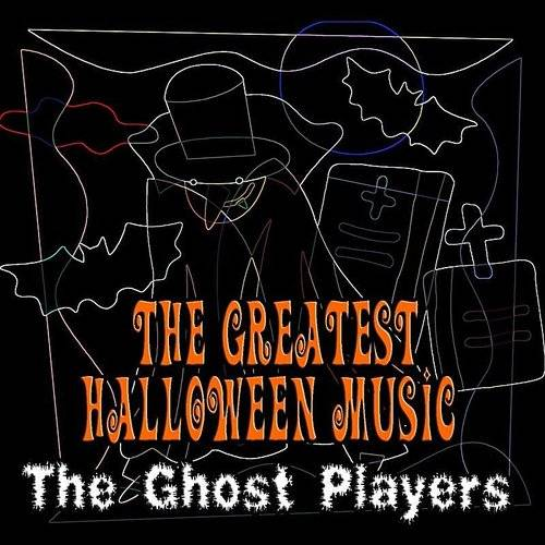 The Greatest Halloween Music