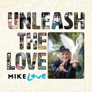 Unleash The Love