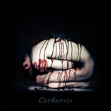 Catharsis [Cassette]