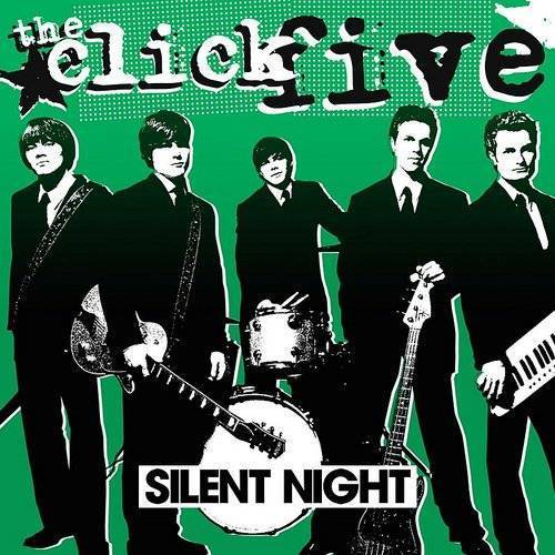 Silent Night (Acoustic Version) (Single)