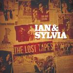 Ian & Sylvia Tyson - The Lost Tapes [RSD BF 2019]