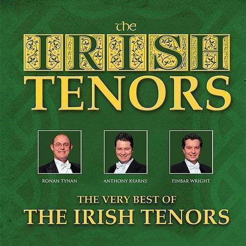 Very Best Of The Irish Tenors
