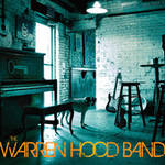 The Warren Hood Band - Warren Hood Band