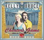Bruce Robison & Kelly Willis - Cheater's Game
