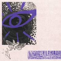Hippo Campus - LP3 [Indie Exclusive Limited Edition Opaque Purple Swirl LP]