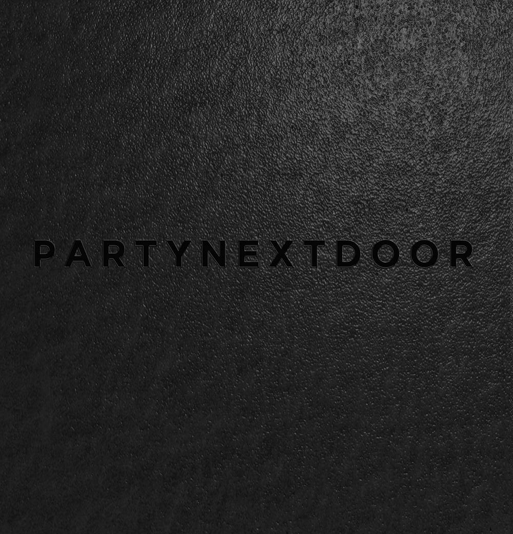 PARTYNEXTDOOR - PARTYNEXTDOOR Limited Edition Vinyl Box Set [RSD Drops 2021]