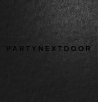 PARTYNEXTDOOR - PARTYNEXTDOOR Limited Edition Vinyl Box Set [RSD Drops 2021]
