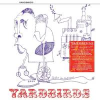 The Yardbirds - Roger The Engineer: Super Deluxe [Boxset]