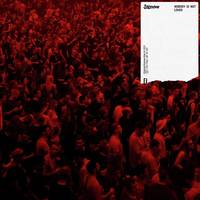 Solomun - Nobody Is Not Loved