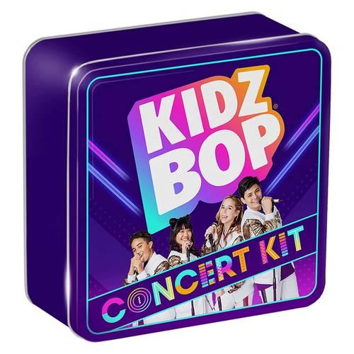Kidz Bop - KIDZ BOP Concert Kit