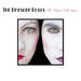 Dresden Dolls - The Virginia Monologues