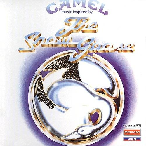 Snow Goose (Can)