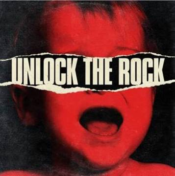 Unlock the Rock