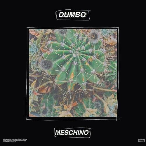 Meschino - Single