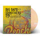 A Jazz Celebration of the Allman Brothers Band [Peach LP]