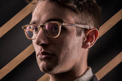 Enter To Win San Fermin Tickets & Vinyl!
