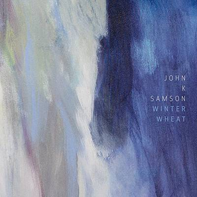 John K. Samson - Winter Wheat