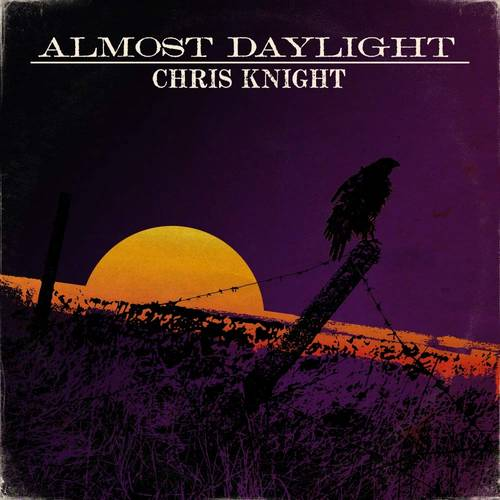 Almost Daylight [LP]