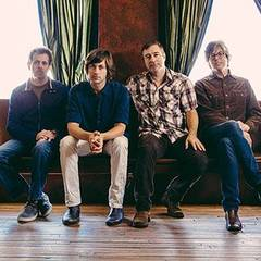 Win Tickets To Old 97's!