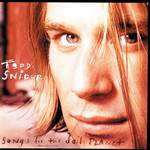 Todd Snider - Songs For The Daily Planet (Ogv)