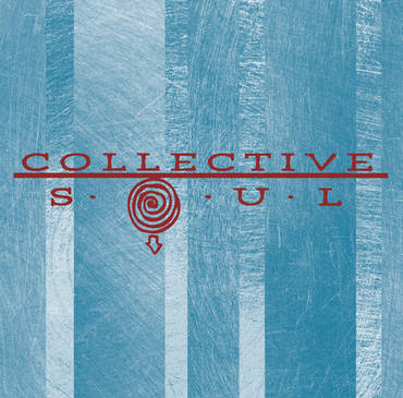 Collective Soul: 25th Anniversary Edition [LP]