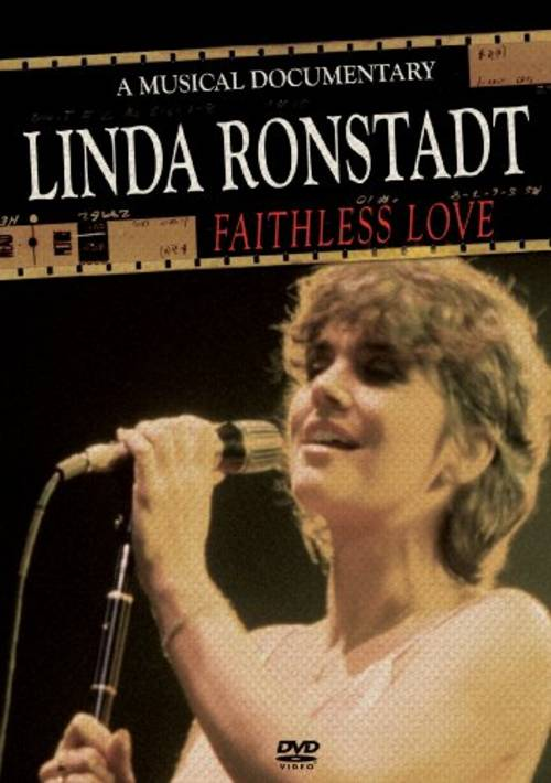 Faithless Love: A Musical Documentary