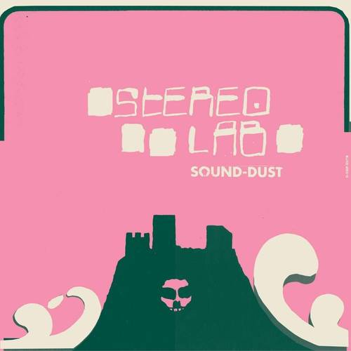 Sound-Dust: Expanded Edition