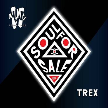 Soul For Sale EP