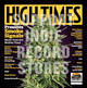 High Times Presents: Smoke Signals Songs From The Mother Plant