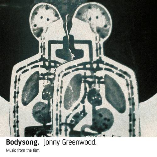 Bodysong. [LP]