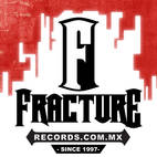 FRACTURE RECORDS
