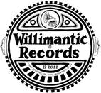 Willimantic Records