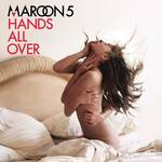 Maroon 5 - Hands All Over: Revised [LP]