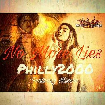 No More Lies (Featuring Mizere)
