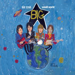 Various Artists - Big Star: Small World