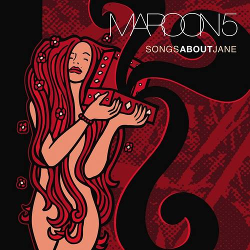 Songs About Jane [Import]