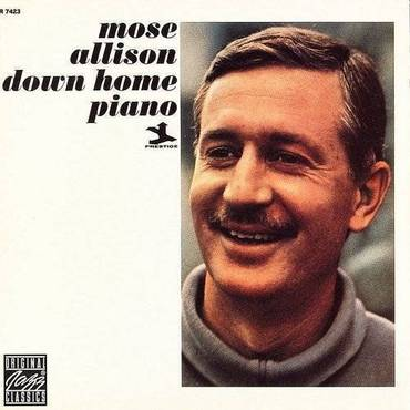 Down Home Piano [Import]