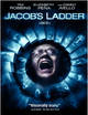 Jacob's Ladder / (Ws Sub Ac3 Dol)