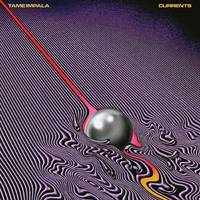 Tame Impala - Currents [Vinyl]
