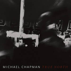 True North (Red Wine Color Vinyl) (Red)