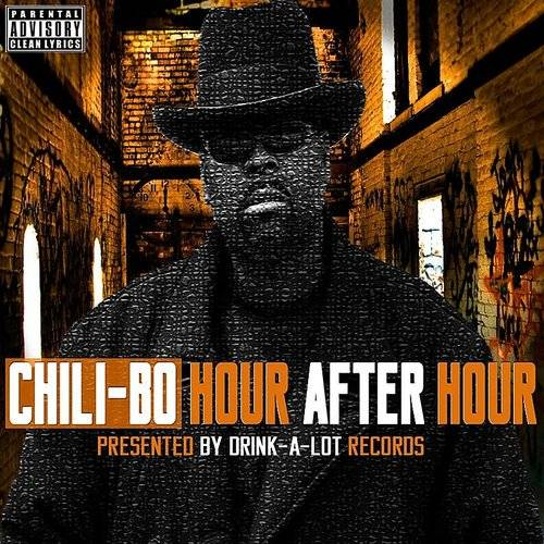Hour After Hour (Feat. Rafeeq Hassaan)